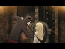 Satsuriku No Tenshi「AMV」- Save Me