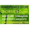 GROWHEAD.COM