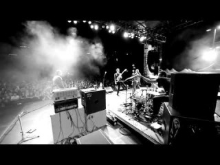 "Eagles of Death Metal ""I Only Want You (Live)"""