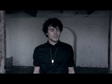 Alex Vargas - Sweet Nothing (Calvin Harris feat Florence Welch Cover )