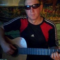 Sergey Vakatov