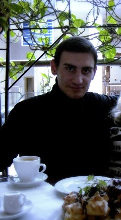 Дмитрий Бандура, 1 января , Днепропетровск, id141463205