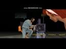 Гта Вай Сити 3 сезон 8 серия (от 20.09.18) Финал сериала