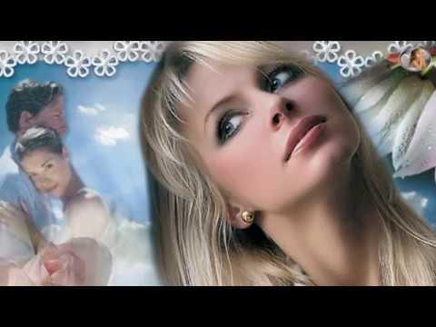 Боль души Я хочу от любви задыхаться- Катя Ростовцева ( автор ролика Валя Астафьева)