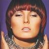 Волосы на заколках, парики | TopWigs Ukraine™
