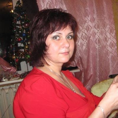 Анютка Булдакова, 26 октября , Минск, id37135168