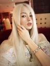 Валерия Лукьянова фото #47