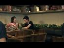 Kimpoy Feliciano - Sana Pinatay Mo Na Lang Ako Official Music Video Philpop 2013