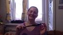 Обзор тин вистла Clarke Meg high D (Кларк Мег) - Татьяна Васильева - уроки игры на тин-вистле