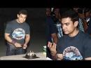 Aamir Khan: 'It feels like 'Qayamat Se Qayamat Tak' released just yesterday!'