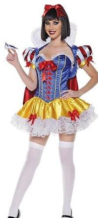 карнавальные костюмы- дед мороз и санта клаус