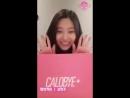 Ким Минджу, видео для национальных продюсеров
