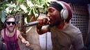 Kabaka Pyramid DUB FX Lyrics Deity