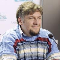 Аватар Валентина Квиринга