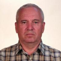 Генка Скворченко