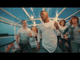 Кубинская вечеринка    студия Domingo