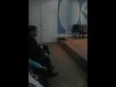 этюд Ильина(исполняет Зуенко Руслана)