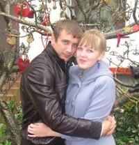 Татьяна Сухих, 10 ноября 1996, Богданович, id126101755