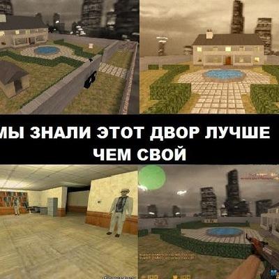 Аян Дарибаев, 3 июня 1999, Минск, id189555427