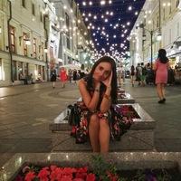 Моим украинским читателям - Вкусный Блог