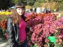 Аня Паламарчук фото #50
