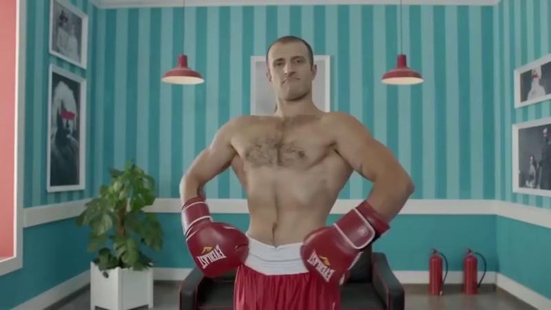 BEST EURODANCE 2018 RODRI EUROMANIAKO CONTACT EVGEN KALINA VIDEO VERSION 2018
