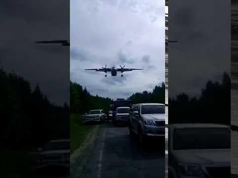Лидога - Хабаровск. Военные учения. 15 Августа 2018.