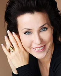 Юлия Бевзенко, 29 марта , Москва, id53915250