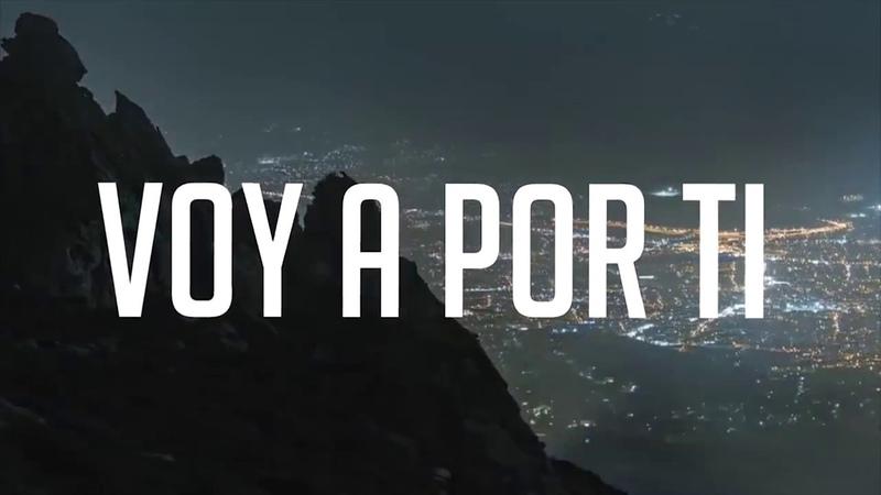 Aria Ignis - La gesta, feat Pedro Díaz Peri (José Andrea y Uróboros, ex Mägo de oz, ex Canallas).