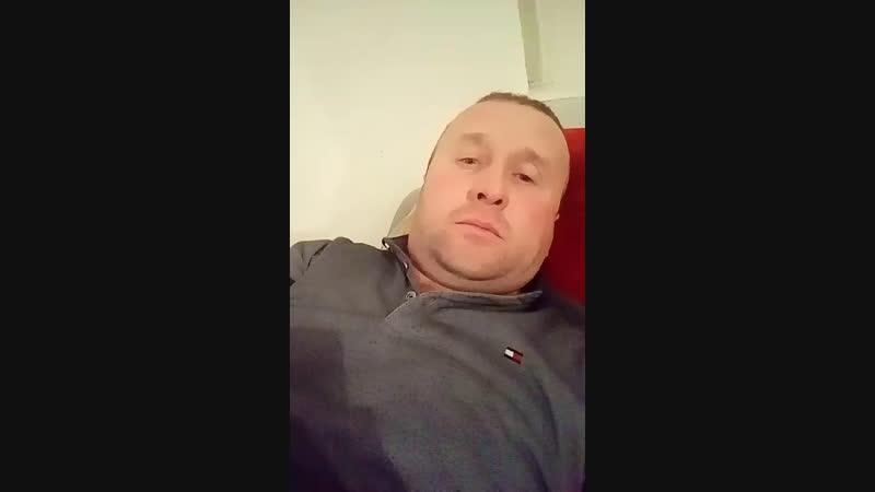 Абдулхамид Абсадиков - Live