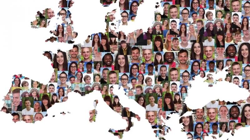 Orban fordert ein globales Anti Migrationsbündnis – sonst wird der Westen fallen