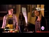 R L Stine's The Haunting Hour(Season 4 Episode 1) - Seance