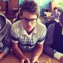 Вадим Сафонов фото #20