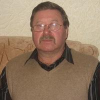 Online заходил 15 июня в 16:01 Виктор Аносов - Wvgd42o0o88