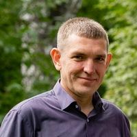 Данис Галеев