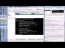 XenServer Add Ubuntu VM and desktop VNC