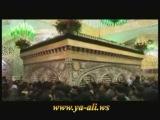 Aksin Fateh Imam Rza