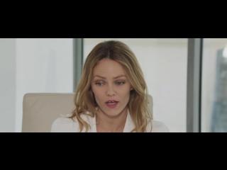 Красотки в Париже (2014) Трейлер