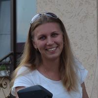 Анжелика Шардакова