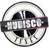 Nu Disco Tunes