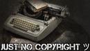 [No Copyright Music] Kanooli - Typewriter [Indie Dance Music][Release 05 June 2018] Funky Way