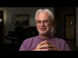 NEA Opera Honors Interview with John Adams