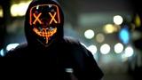 Armand Van Helden - Witch Doktor (Agent Orange 2018 Rework) Official Music Video