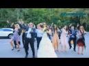 Romanov film (гангам стайл клип свадьба)