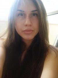 Екатерина Люблинская, 24 декабря , Луганск, id15780527