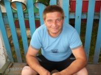 Владимир Буглак, 28 марта , Рязань, id128615809