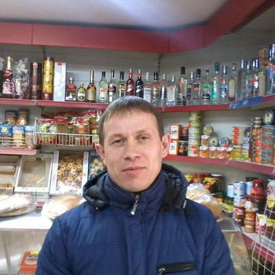 Viktor Litvinov, 13 февраля 1999, Новосибирск, id206533130