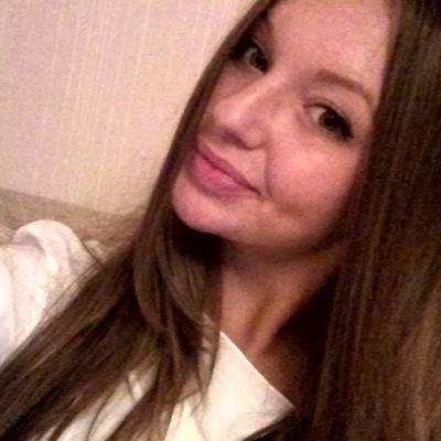 Анастасия Колкнева, 31 октября , Ростов-на-Дону, id40695370