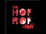RJD2 - F.H.H. (Instrumental)