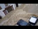 Наводнение во Франции, 11-12 июня 2018 ¦ Inondation en France